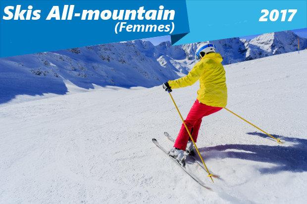 ski-all-femmes