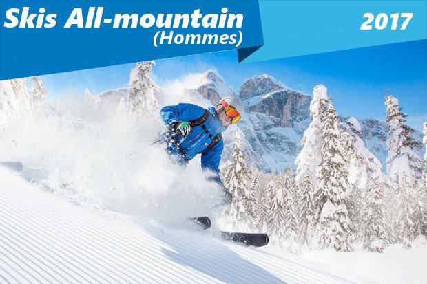 ski-all-hommes