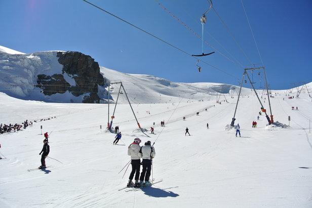 ski-octobre